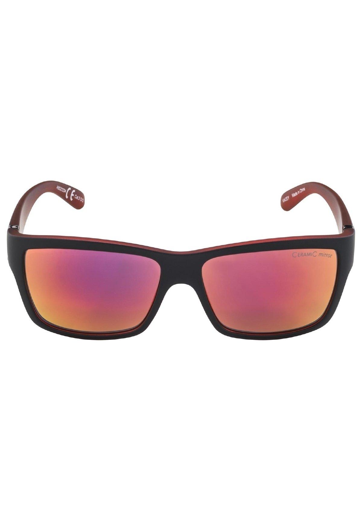 Herren KACEY - Sonnenbrille