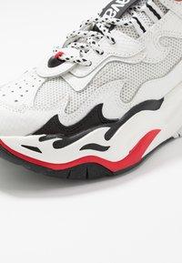 Just Cavalli - Sneakers basse - white - 2