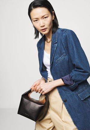 SOFIA BAG - Handbag - black