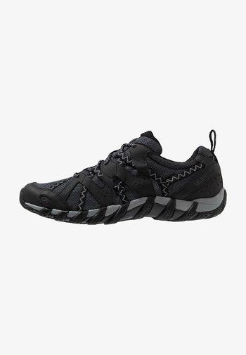 WATERPRO MAIPO 2 - Chaussures de marche - black