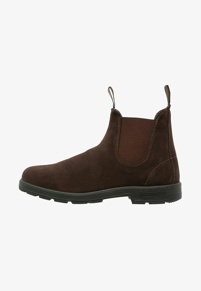 Blundstone - 1458 ORIGINAL - Classic ankle boots - brown