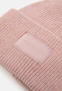 Even&Odd - Lue - light pink - 2