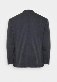 Selected Homme - SLHSLIM FRANKLIN - Blazer jacket - dark saphire - 1