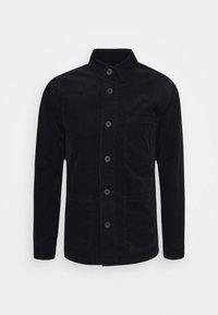 Lindbergh - Summer jacket - black - 3