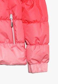 Icepeak - KIANA  - Winter jacket - hot pink - 2