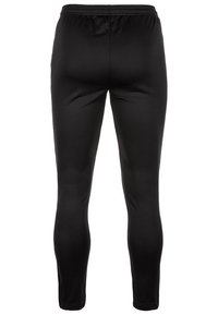 Umbro - Tracksuit bottoms - black - 1