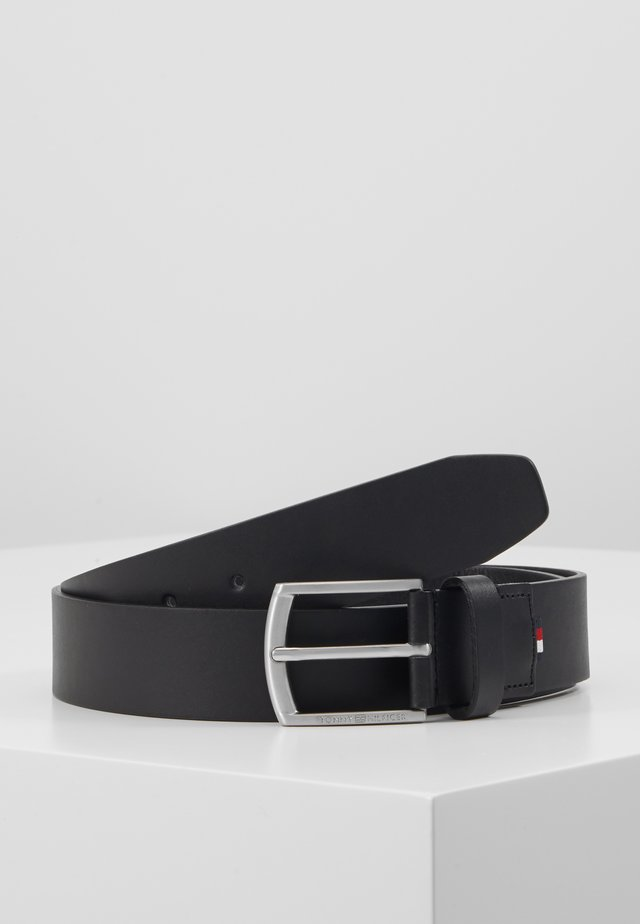 NEW SMART  - Belt - black