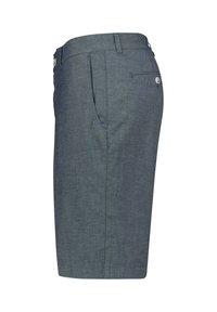 BRAX - Shorts - marine (52) - 1