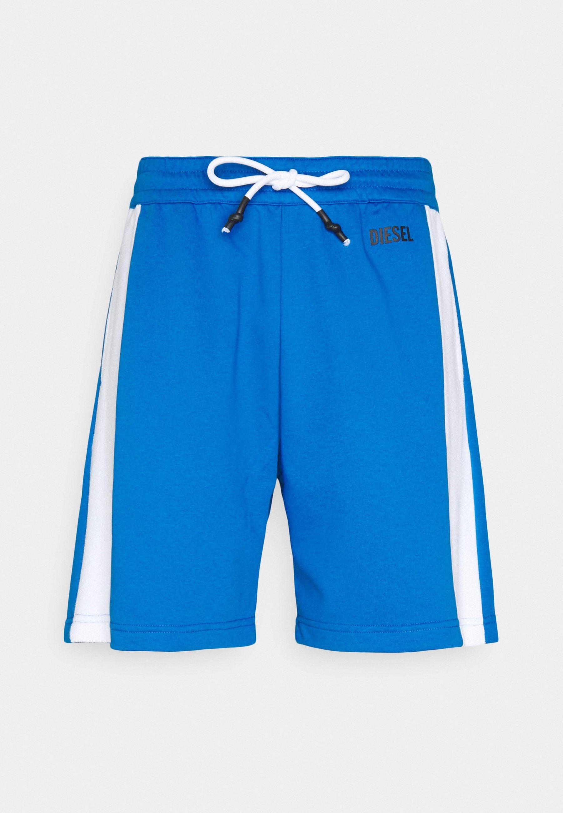 Men UMLB-PAN-SP - Shorts