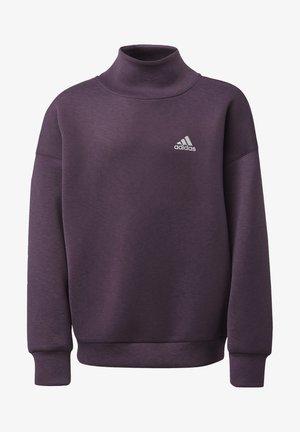 Sweatshirt - nobprp/msilve