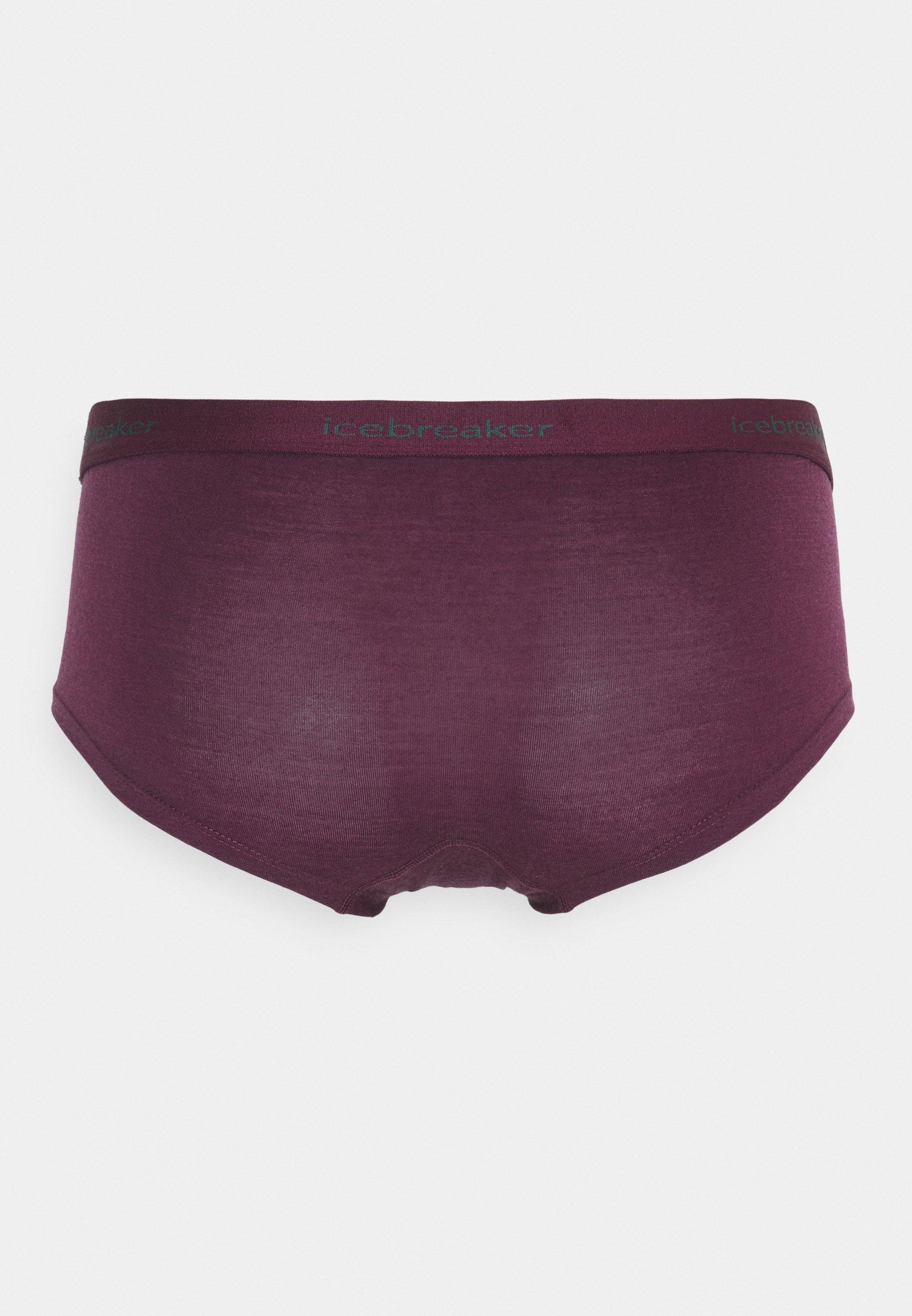 Women SPRITE HOT PANTS - Pants