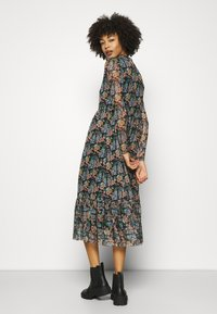 Rich & Royal - DRESS - Cocktail dress / Party dress - multi-coloured - 2