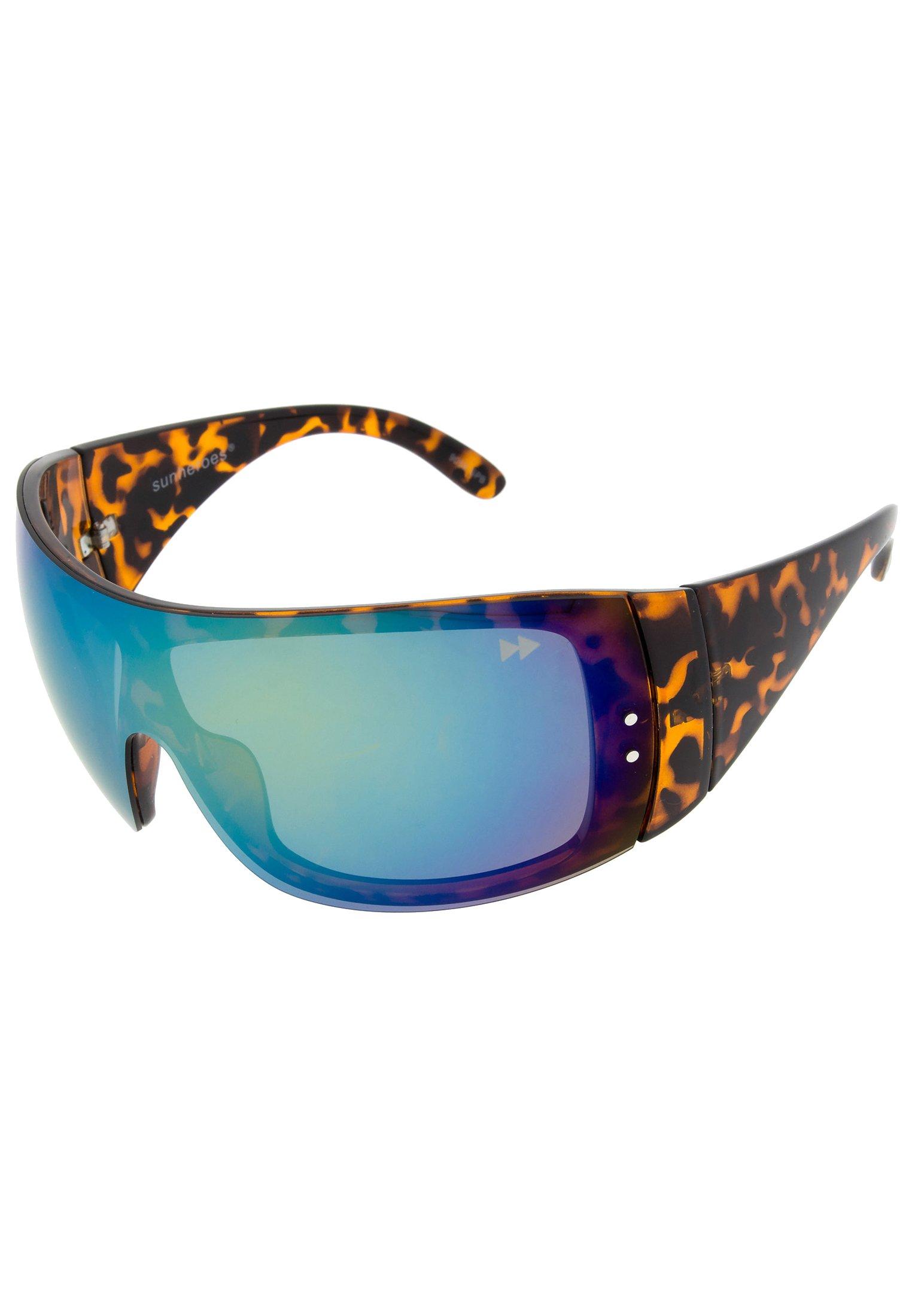 Herren SASHA - Sportbrille
