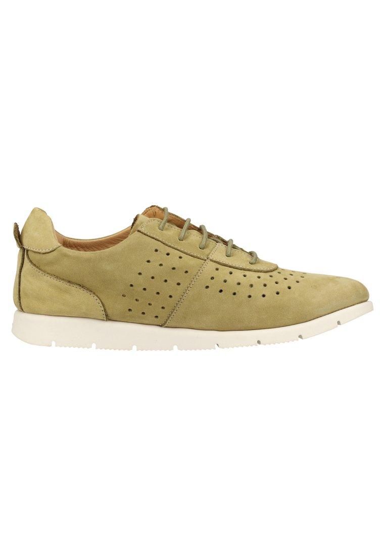 Darkwood Baskets basses - olive - Sneakers femme Classique