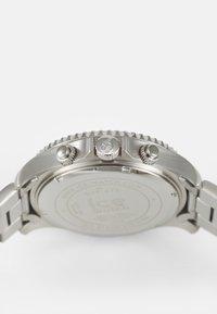 Ice Watch - Chronograph watch - marine/silver - 2