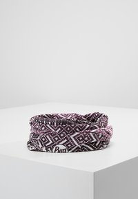 Buff - ORIGINAL - Braga - spirit violet - 3
