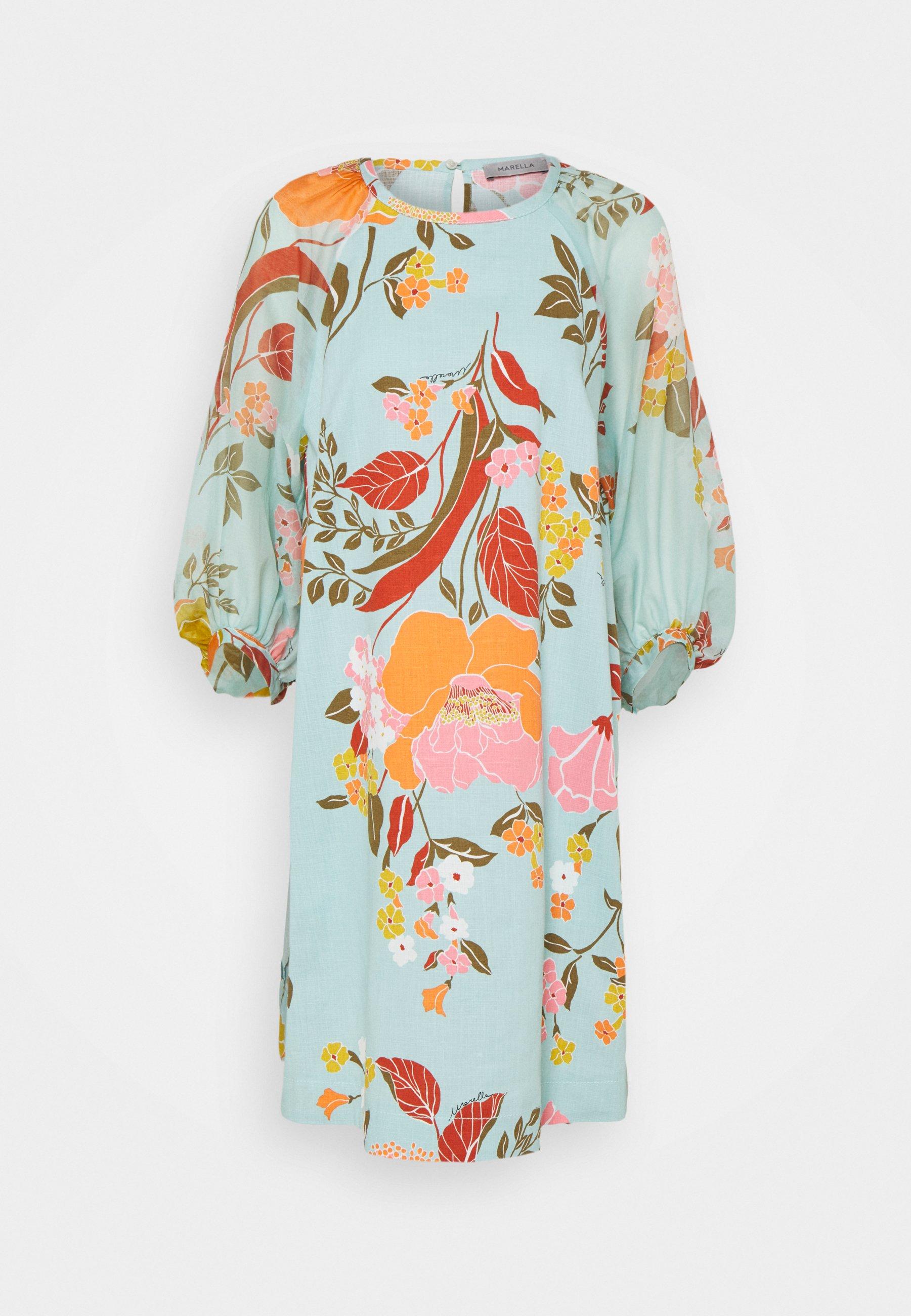 Women VICOLO - Day dress