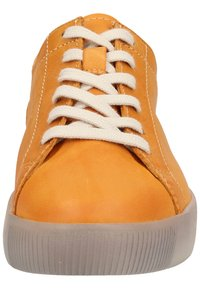 Softinos - Sneakers laag - orange - 5