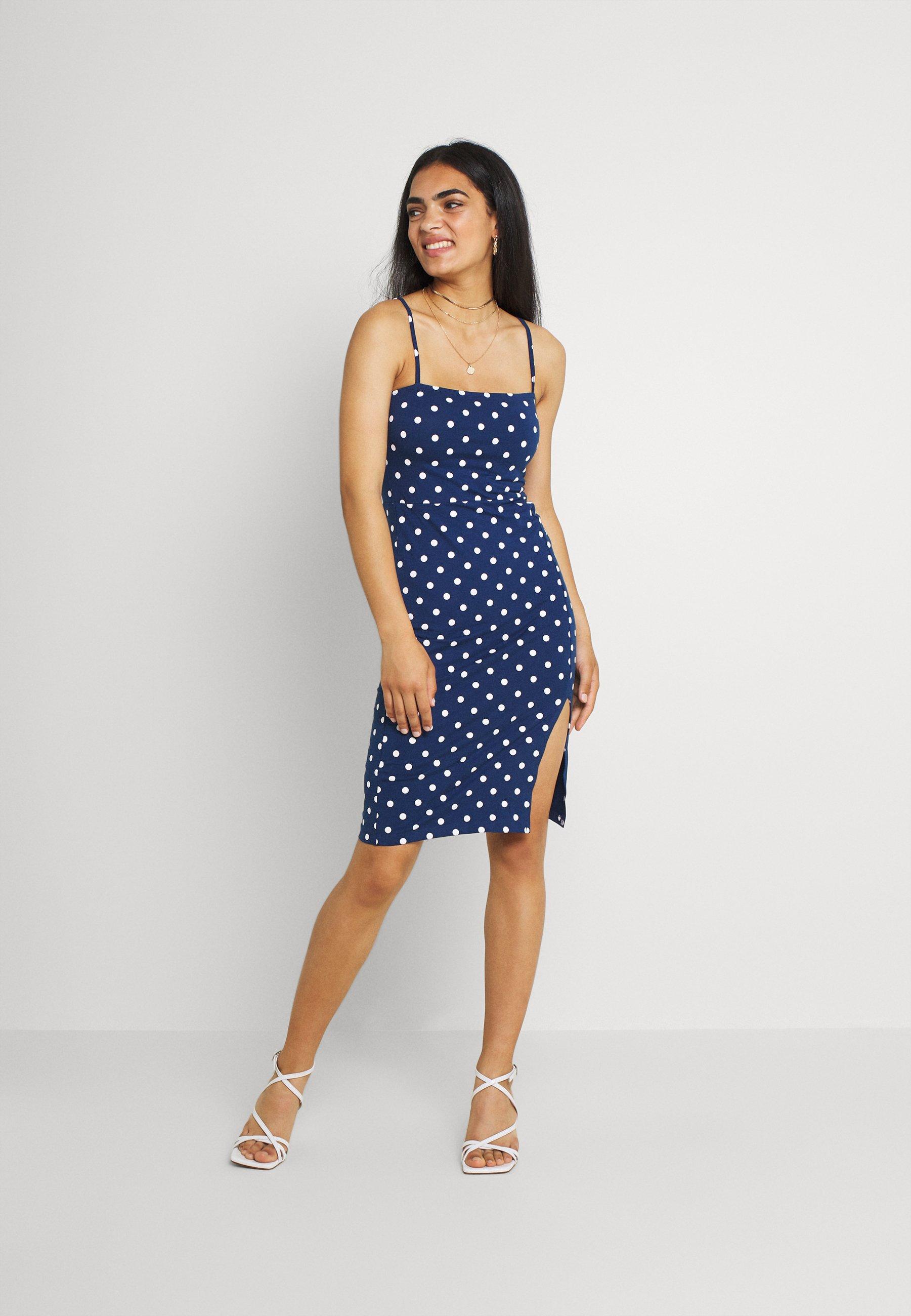 Women Jersey dress
