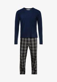 Pier One - Pyjamas - grey - 4