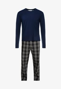 Pier One - Pyjamaser - grey - 4