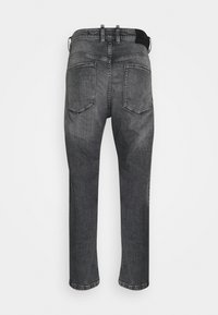 DRYKORN - BIT - Jeans Tapered Fit - grey - 6