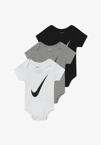 BABY 3 PACK
