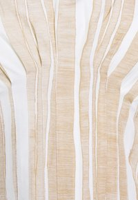 Cult Gaia - IDA DRESS - Day dress - off-white - 6