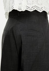 The Kooples - Trousers - grey - 3