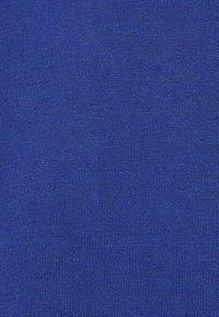 CLOSED - WOMENS  - Jumper - cobalt blue - 2