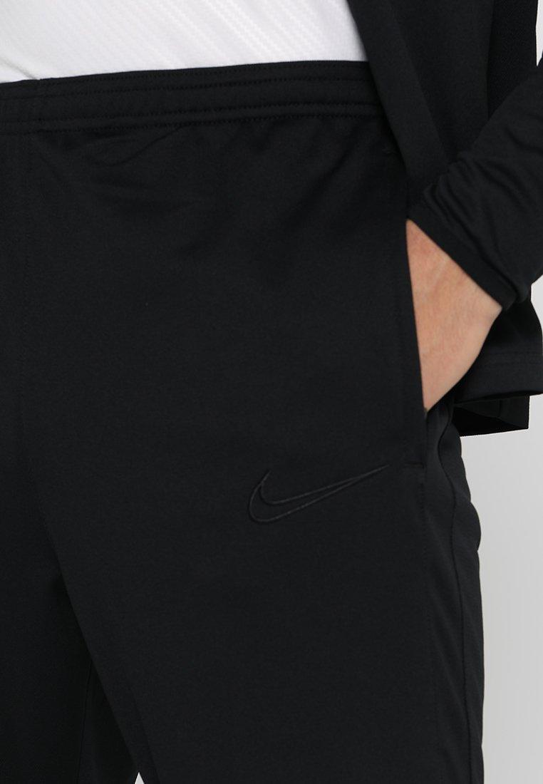 Herren DRY SUIT SET - Trainingsanzug