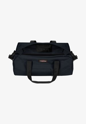 Weekend bag - cloud navy