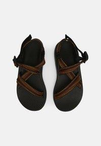 Chaco - CLOUD - Sandals - nik port - 3