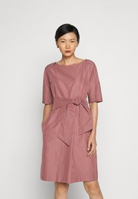 WEEKEND MaxMara - PESI - Cocktail dress / Party dress - altorsa - 0