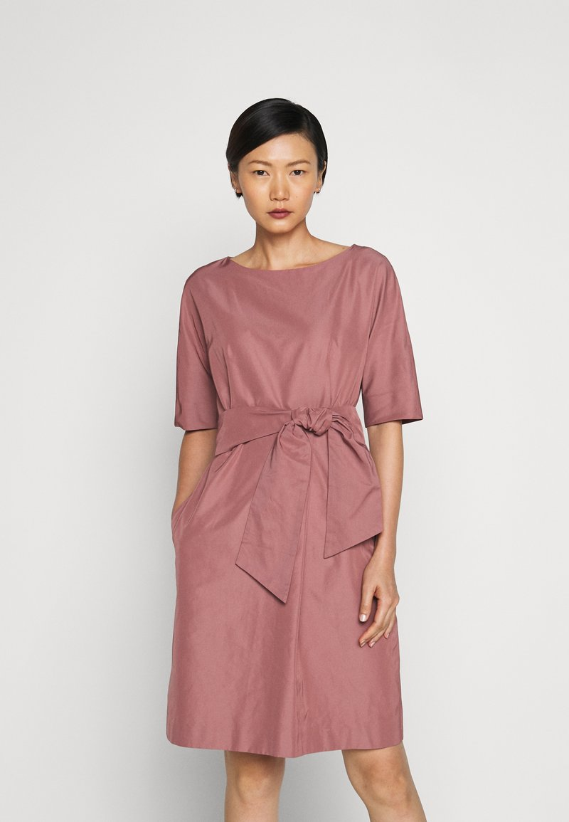 WEEKEND MaxMara - PESI - Cocktail dress / Party dress - altorsa