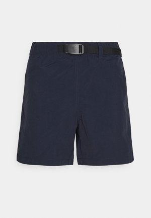CLIMBING ATHLETIC - Shorts - aviator navy