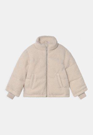 MINI - Light jacket - cream