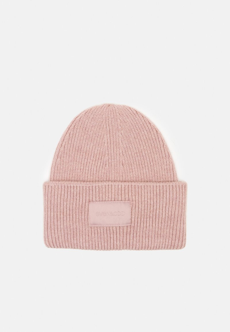 Even&Odd - Lue - light pink