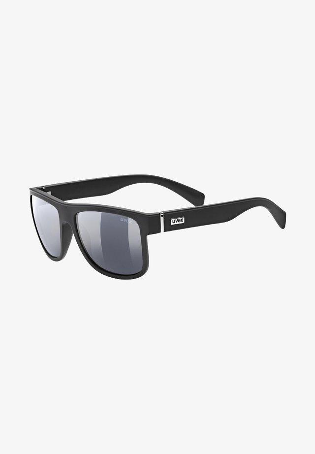Sports glasses - black