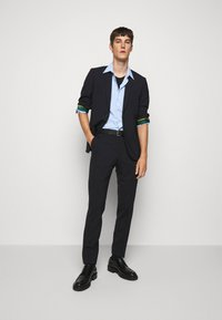 PS Paul Smith - MENS TAILORED FIT - Formal shirt - blue - 1