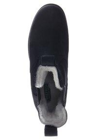 Shepherd - KLAS - Classic ankle boots - black - 6