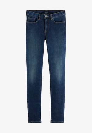 Jeans Skinny Fit - rewind the blue