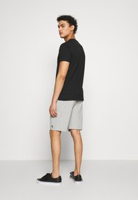 Polo Ralph Lauren - BASIC - Shorts - andover heather - 2