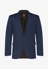 CG – Club of Gents - ANDY - Blazer jacket - blue - 0