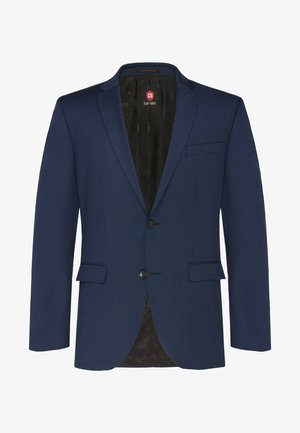 ANDY - Blazer jacket - blue