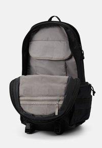 Nike Sportswear - UNISEX - Rucksack - black - 2