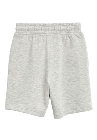 Next - 2 PACK SHORTS - Shorts - light grey - 3