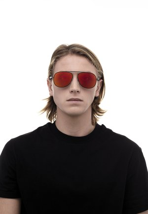 COLLECTION  - Sunglasses - yellow