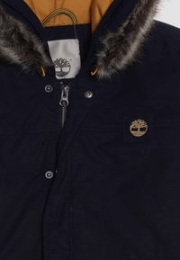 Timberland - Winter jacket - marine - 4