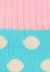 Libertad - 2PACK  - Over-the-knee socks - pink - 4